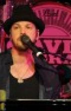 Gavin DeGraw Baltimore 2012 18