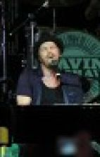 Gavin DeGraw Baltimore 2012 3