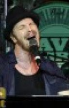 Gavin DeGraw Baltimore 2012 20