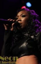 brandy in baltimore 19