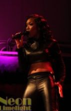 brandy in baltimore 11