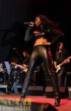 brandy in baltimore 24