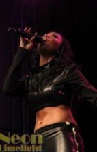 brandy in baltimore 4
