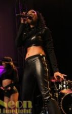 brandy in baltimore 7