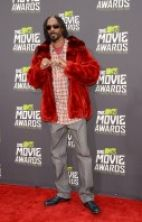 Macklemore MTV Movie Awards 1