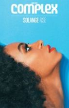 solange complex cover 4