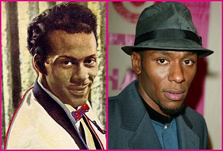 mos def joins all star cadillac records cast as chuck berry neon limeligh. Cars Review. Best American Auto & Cars Review
