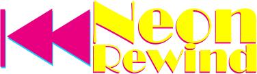 neonrewindbanner