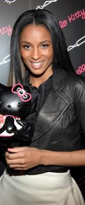 Photographer David LaChapelle Sues Rihanna Over S&M