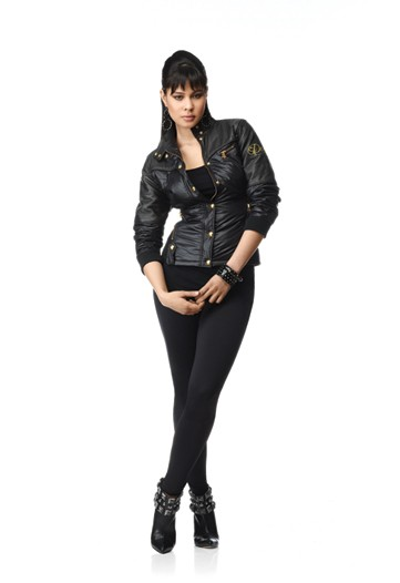 beyonce dereon jeans - photo #45