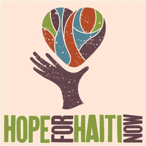 Hope For Haiti Now - amazon.com