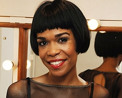 Michelle Williams - Wireimage