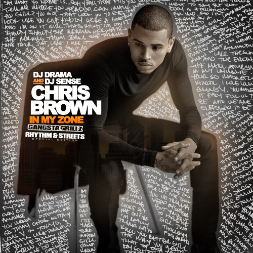 "Song No Need Download: 4 Tracks You Need To Know From Chris Brown's Mixtape, ""In"