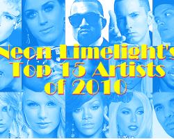 top15blue
