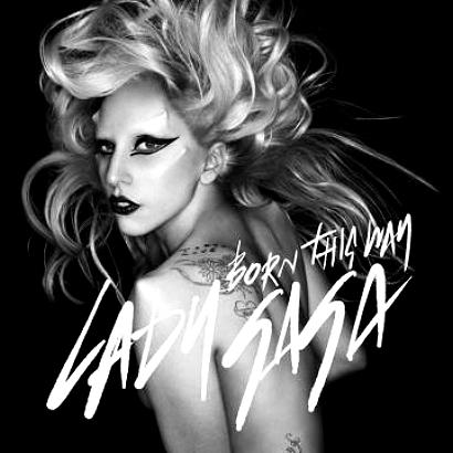 lady gaga horns. Mother Monster aka Lady Gaga
