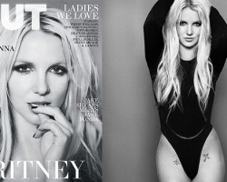 britneyout