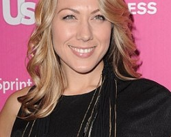 Colbie Caillat - Wireimage