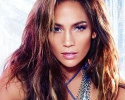 Jennifer Lopez - Island Def Jam