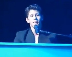 Nick Jonas - YouTube