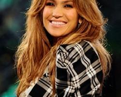 Jennifer Lopez - Wireimage