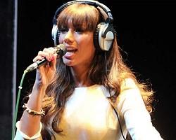Leona Lewis - Radio 1