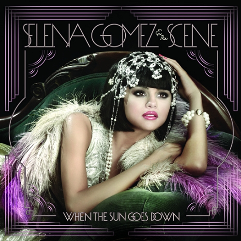selena gomez who says album artwork. Selena Gomez is the perfect
