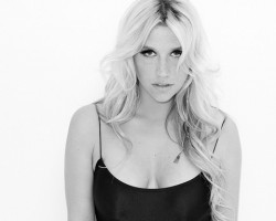 Ke$ha - Terry Richardson