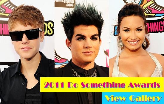 Adam Lambert And Justin Bieber Photos Justin Bieber Adam