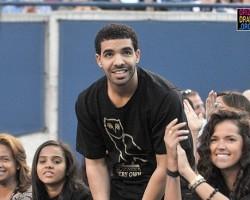 Drake - drizzydrake.org