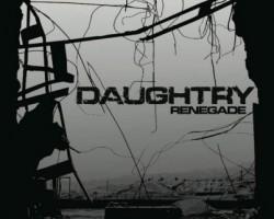 DaughtryRenegade