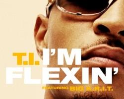 tiflexin