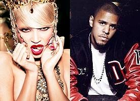 J Cole And Beyonce Beyonce  J  Cole