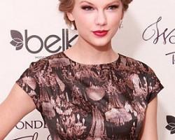 Taylor Swift - Wireimage