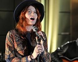 Florence + the Machine - BBC