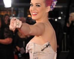 Katy Perry - Wireimage