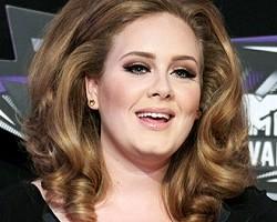 Adele - FN