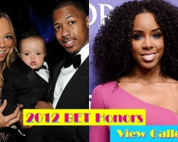 bethonors2012