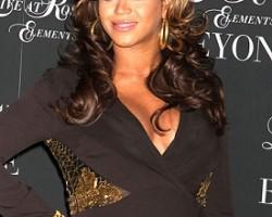 Beyonce - FN