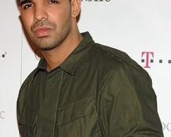 Drake - Getty
