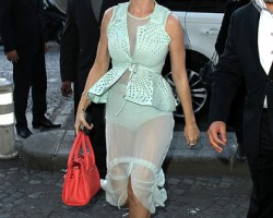 Katy Paris 1