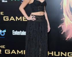 Miley THG 1