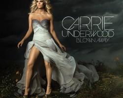 Carrie_Underwood_Blown_Away