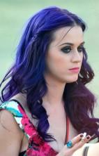 Katy Coachella 01