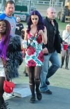 Katy Coachella 02