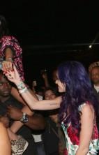 Rihanna Coachella 06