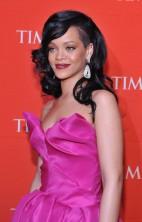 Rihanna Time 100 1