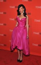 Rihanna Time 100 6