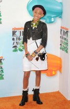 Willow KCAs