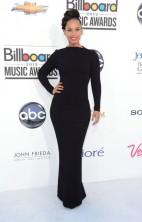 Alicia Keys BBMA