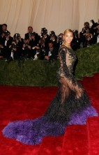 Beyonce Met Gala 3